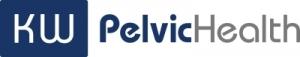 KW Pelvic Health